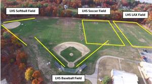 LHS Fields